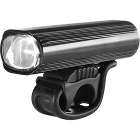 Lezyne Power Pro 115 Faretto anteriore a LED, nero